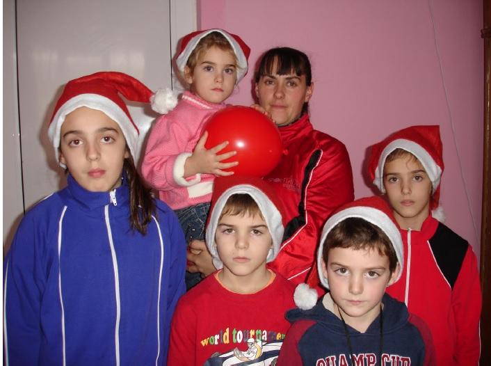 Familia_Maris